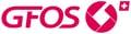 Blog der GFOS Schweiz AG
