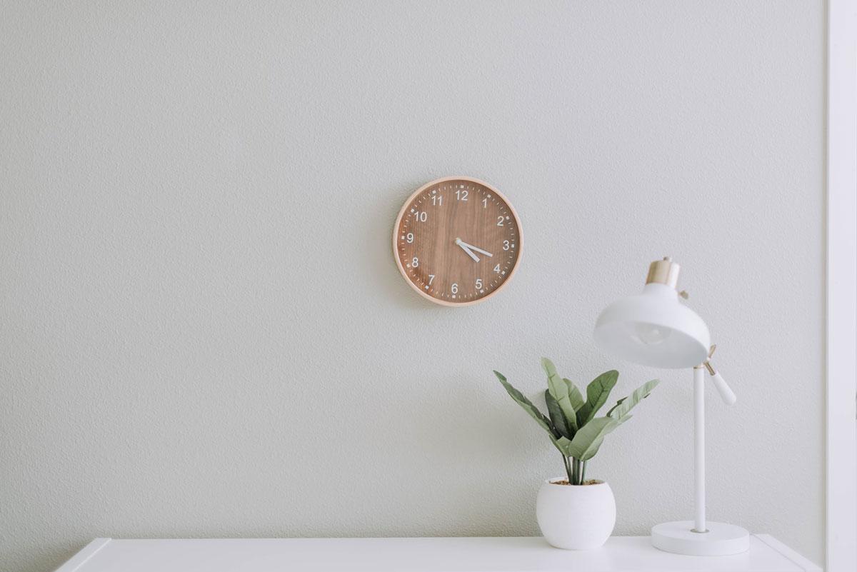 Pflicht zur Arbeitszeiterfassung in der Schweiz
